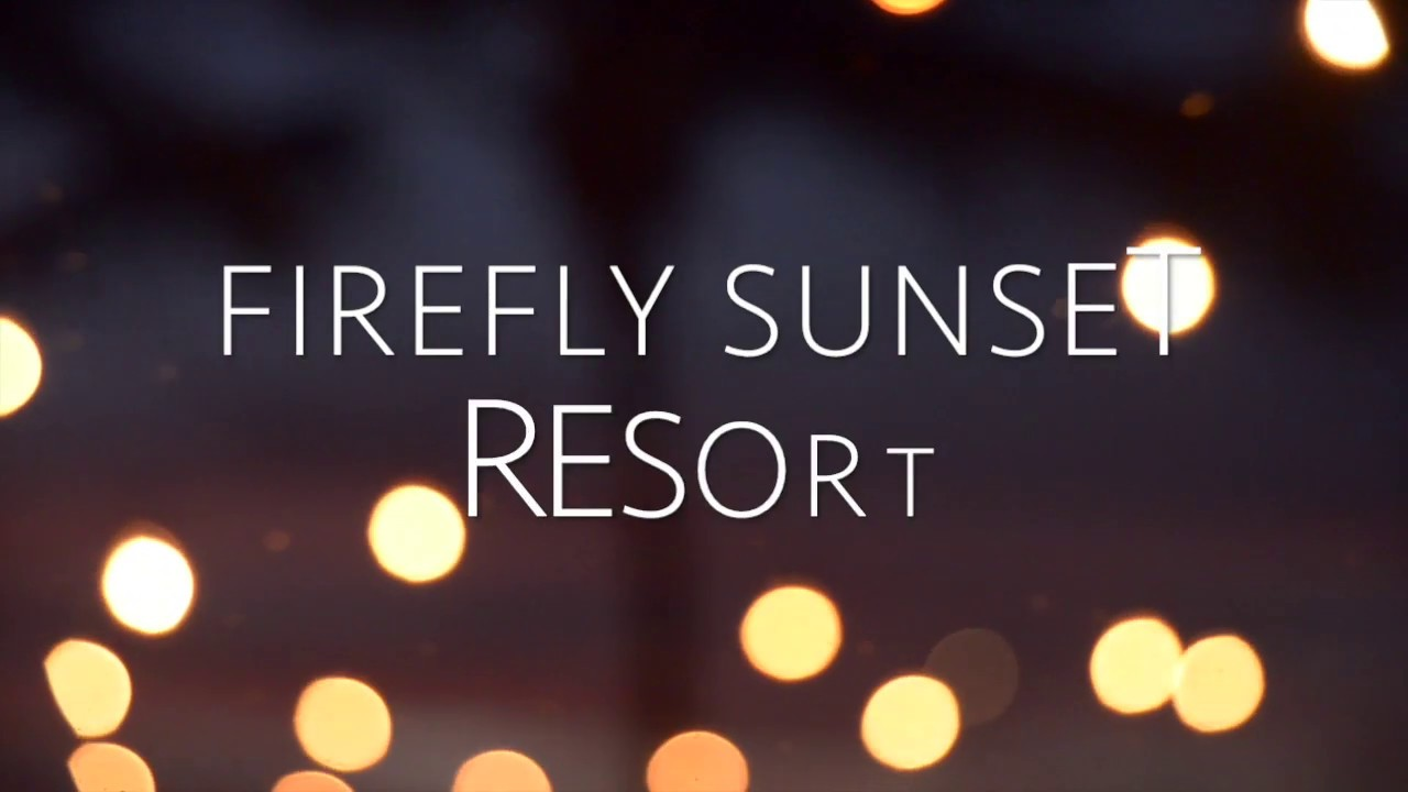 2019 Sip Hope Town Night Five Firefly Sunset Resort Songwriters In Paradise