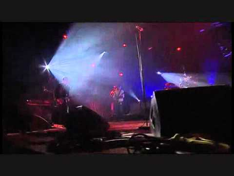 The National- Available - Paleo Festival (part 10 of 16)