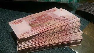Крутой Видео о курсе Дмитрия Филатова - Заработок От 3100 Рублей В Сутки На Автопилоте