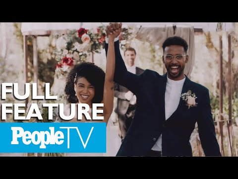 Summer House': Hookups, Bravo Crossovers & The 'Unanimous' Decision To Boot Someone Off | PeopleTV from YouTube · Duration:  13 minutes 24 seconds