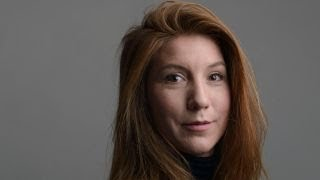 Police searching for journalist Kim Wall find headless torso