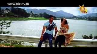 Oba Enna Aye Bathiya Feat Meena Prasadini - Kosthapal Punyasoma Movie [www.hirutv.lk]