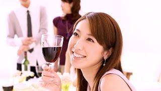ホテル稼働率アップ法、ビジネス客が増加した理由は・・・・