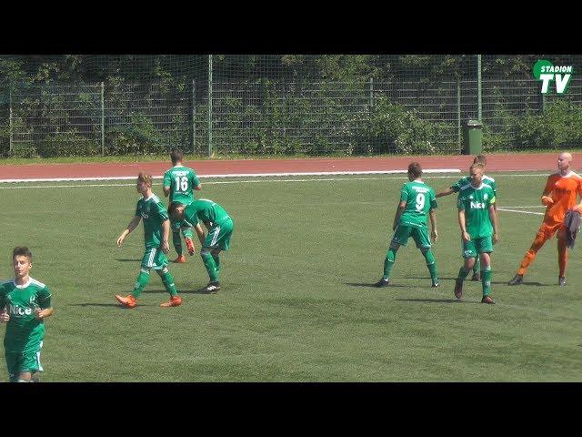 CLJ: Stadion przegrywa z Górnikiem