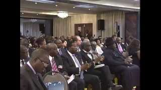 Improving Economic Relations between SA and Nigeria - Part 2