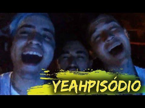 Ultimo show de 2015 (Teenage Festival) - YEAHpisódio