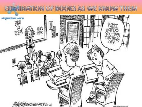 Are Instructional Design and Educational Technology same?