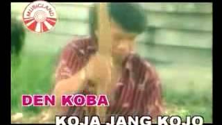 Apo Kono Eh Jang Lagu Minang HQ) low