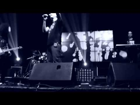 Infected Mushroom in Full Live Concert Bogota HD