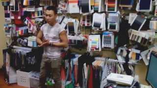 видео Где можно купить ткани в Нижнем Новгороде недорого через интернет?