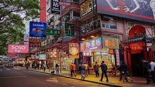Cheap Hotels in Hong Kong I Kowloon I Hotel Reviews