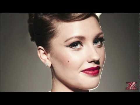 Ella Henderson- Believe