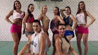 Мальчишник в Европе (2018)— Русский трейлер