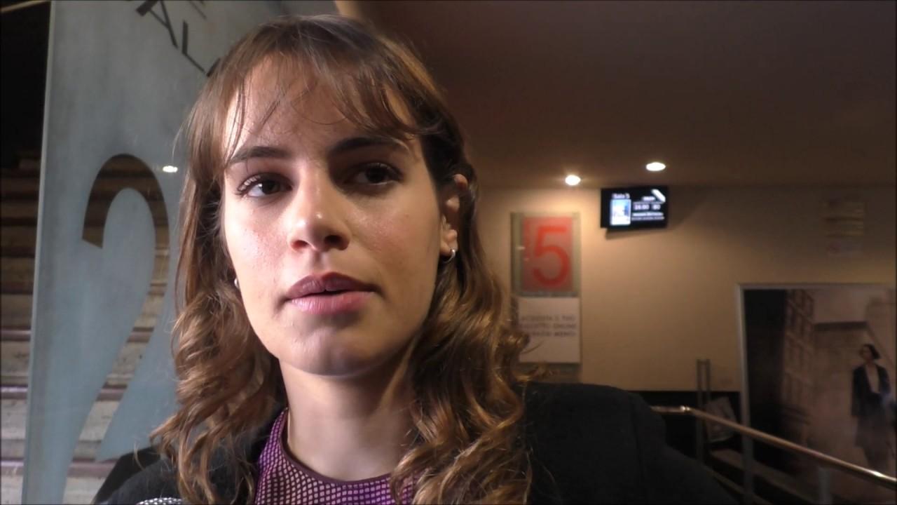 Angela Curri la mafia uccide solo d'estate: videointervista a angela curri, su  spettacolomania.it