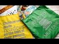 DIY Reversible Picture Book Bag Tutorial