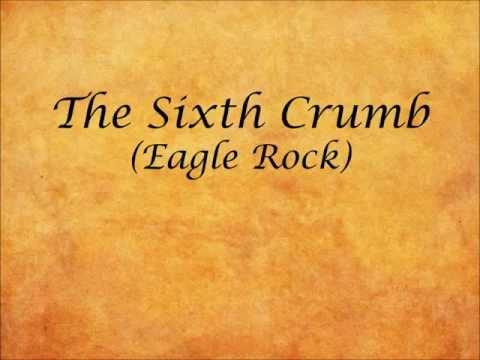 The Crackerhead Chronicles: Eagle Rock