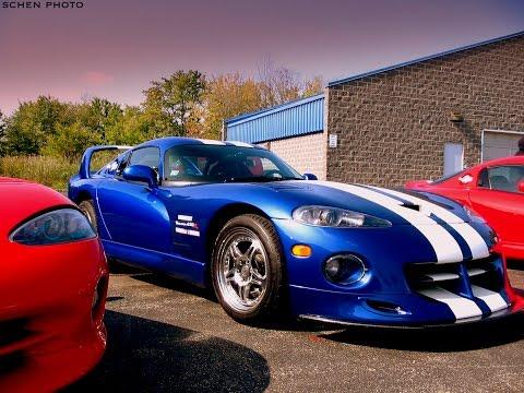 Best grundy classic car insurance