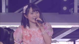 カントリー・ガールズ 放送日 2018.05.26.