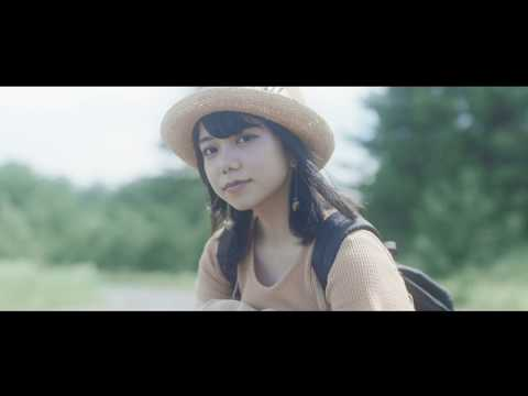Special Favorite Music - YUBISAKI [Official Music Video]