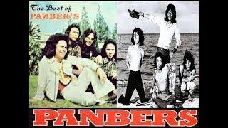 ANGIN MALAM - PANBERS karaoke download ( tanpa vokal ) lirik instrumental