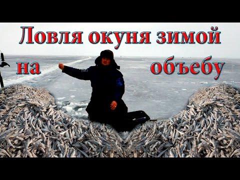 Клевое место – все для любителей рыбалки. Описание мест