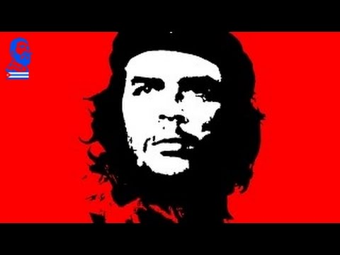 The Truth About Che Guevara The Che Guevara Biography Documentary - 【November 2016】