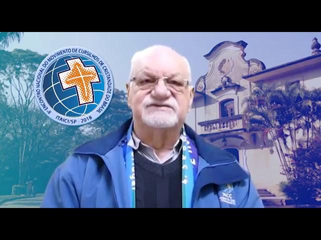 Padre Xiko AN 2018