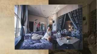 Wedding-Наталья и Антон