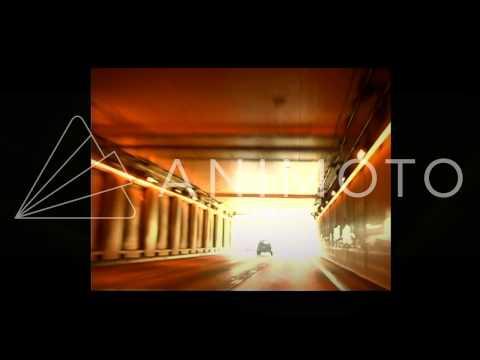 Раскрутка сайта в Москве - студия Олега Днепровского (Olegdneprovsky.Ru)