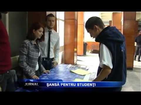 Business Academy 2012 Tele U