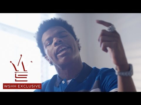 "Lil Baby ""Options"" (WSHH Exclusive - Official Music Video)"