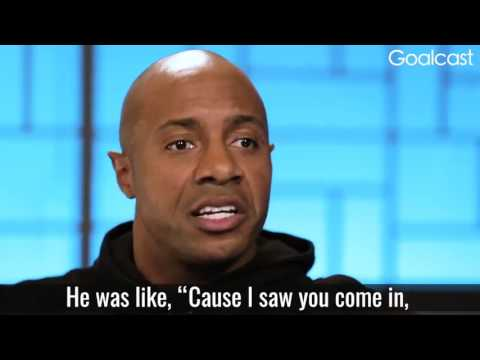 Jay Williams on Kobe