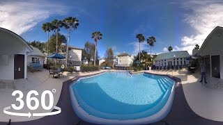 Northgate Lakes Oviedo video tour cover