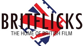 THE BRITFLICKS FILM SHOW - A Look At British Indie Film Releases Nov/Dec 2015.