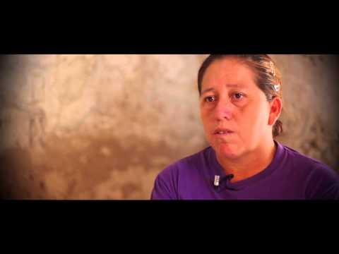 Mamá Fuera de Serie 2015 ganadora Hidalgo DIF Coahuila
