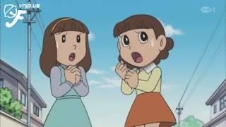 Doraemon Tiếng Việt tập 39   Giấy xếp hình náo loạn & Khủng long xuất hiện!