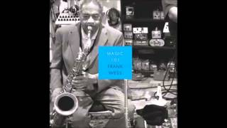 Frank Wess - Blue Monk