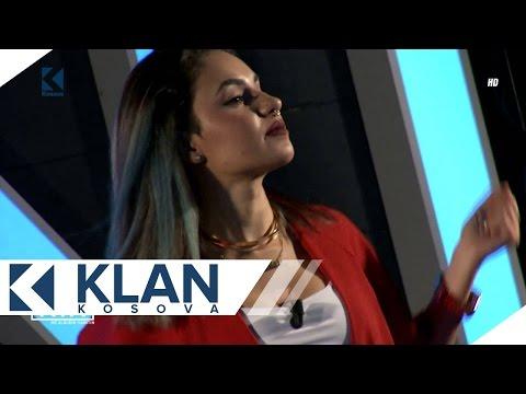 NIN - Kida ft. Mozzik - Premtimet - 09.11.2015