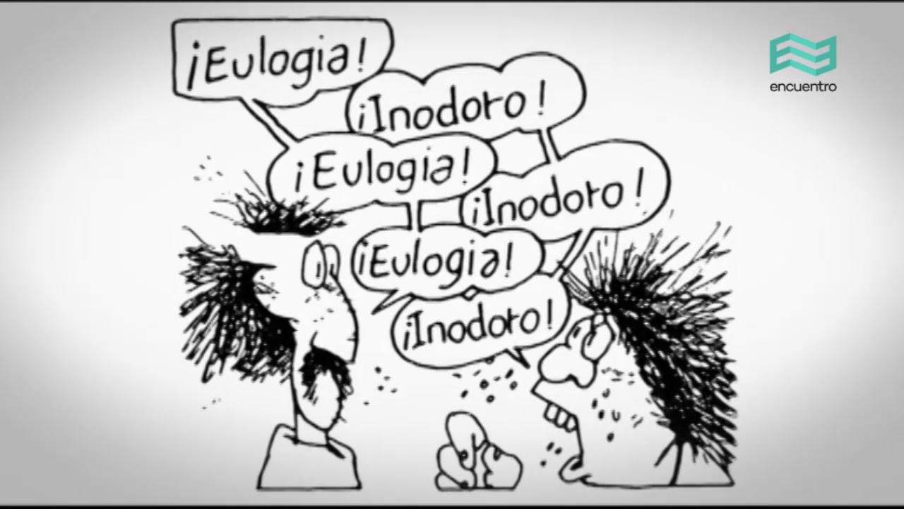 INODORO PEREYRA COMPLETO EPUB