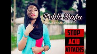 Download lagu Pehli Dafa | पहली दफा | Satyajeet Jena || True Love Never Dies || Emotion STAR|| 2K19