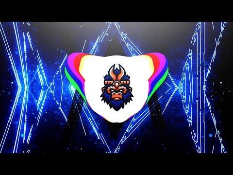 Keala Settle - This Is Me (The Greatest Showman Ensemble) - Alan Walker Remix