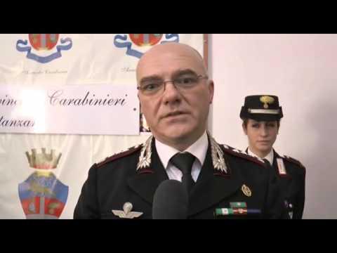 police cantoni