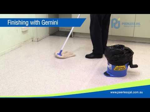 Zep Commercial Hard Floor Care Doovi