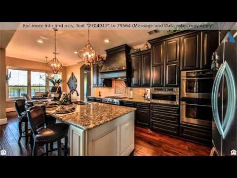 Call for price - 4107 Graham Heights Lane , Katy, TX 77494