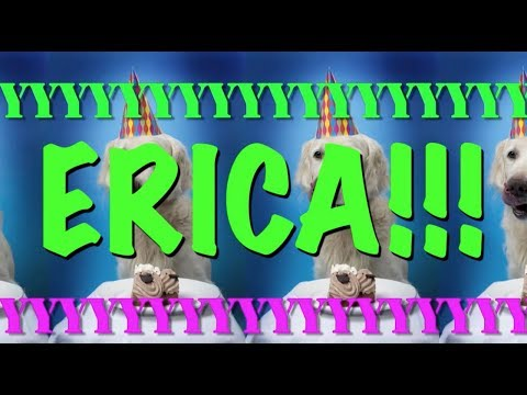 happy-birthday-erica!---epic-happy-birthday-song