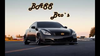 Alexis Troy - Keta (BASS Boosted) - .BASS Bro`s