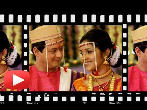 Popular Marathi Serial Eka Lagnachi Dusri Goshta In Cinematic Version! [HD]