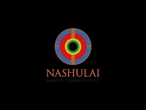 Nashulai Maasai Conservancy Overview