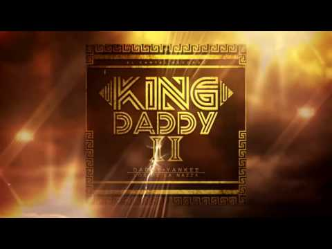 Daddy Yankee   King Daddy II   Intro