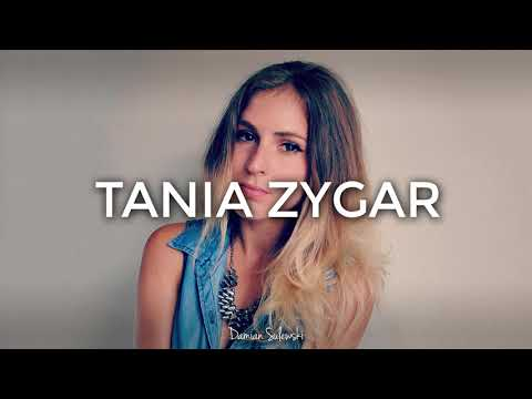 Best Of Tania Zygar | Top Released Tracks | Vocal Mix
